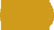 GTA-Gold