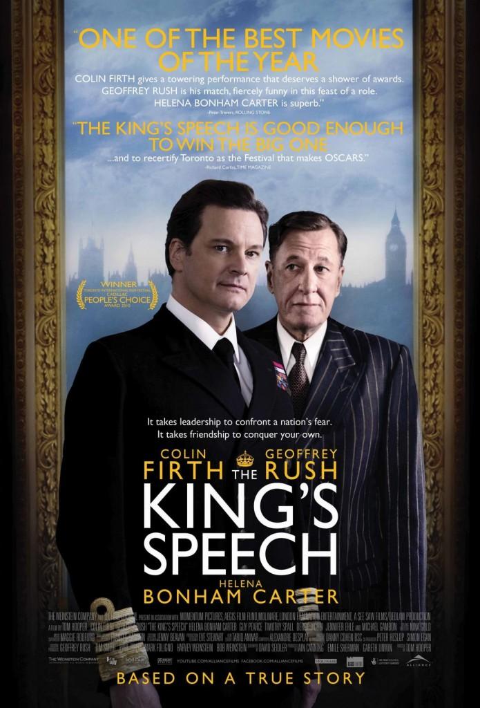 kings_speech_ver4_xlg