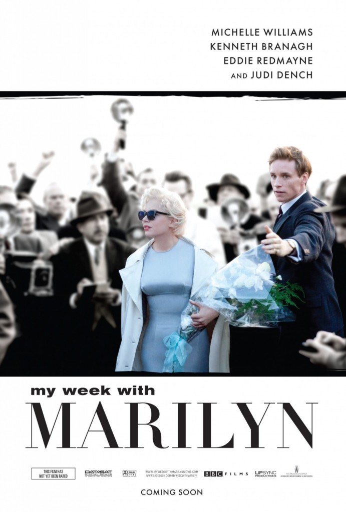 my_week_with_marilyn_xlg