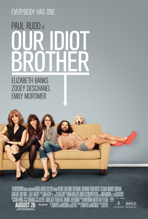 our_idiot_brother_ver3