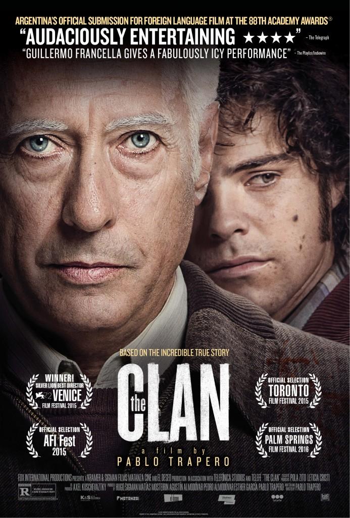 EL_CLAN_Eng_Poster_r8.pdf