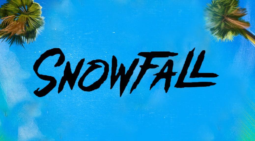 SNOWFALL_TV