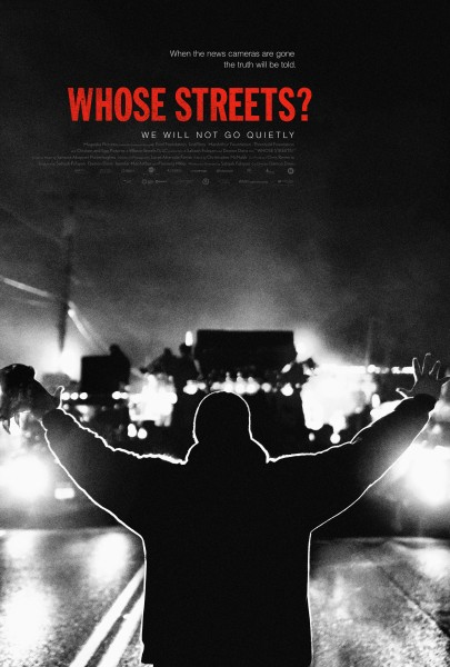 whose-streets-poster-405x600