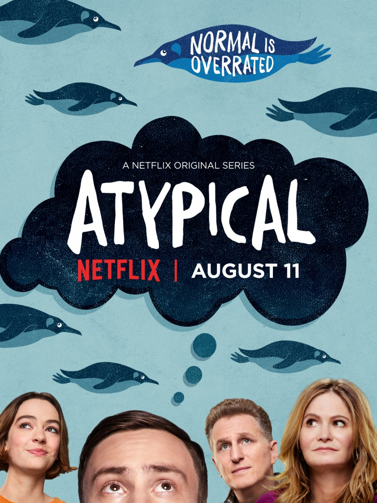 atypical1_vertical-main_pre_us