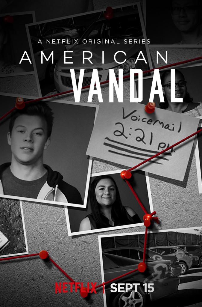AM VANDAL_TEMP POSTER