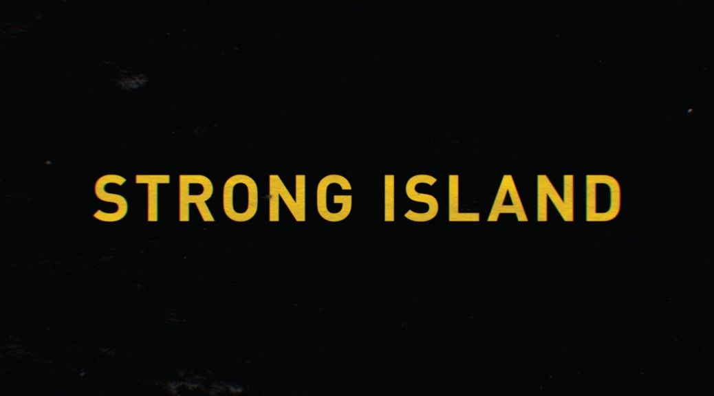 STRONG ISLAND-01-01