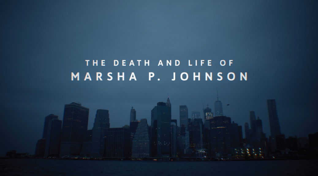 MARSHA P-01