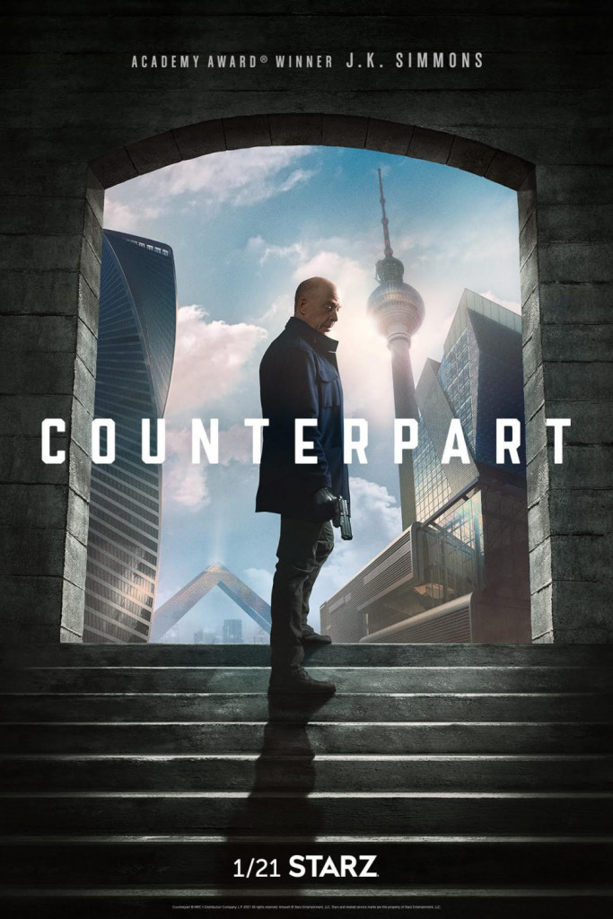 counterpart_xlg