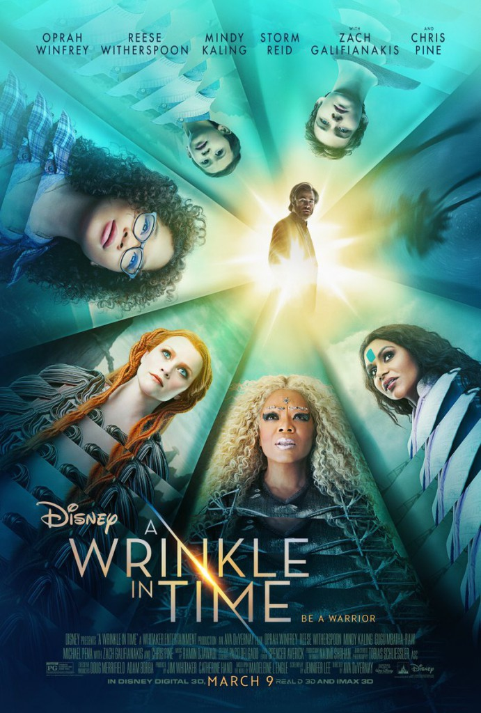 wrinkle_in_time_ver2_xlg