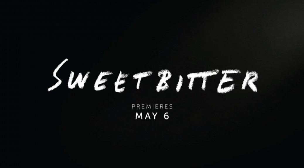 Sweetbitter TV-01
