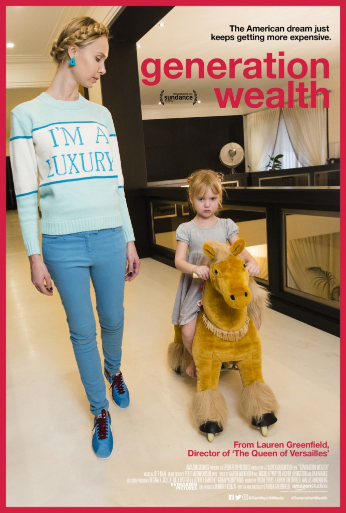 generation_wealth_xlg
