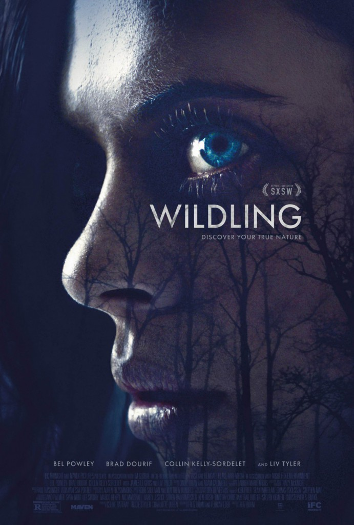 wildling_xlg