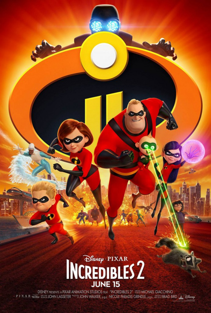 incredibles_two_ver11_xlg