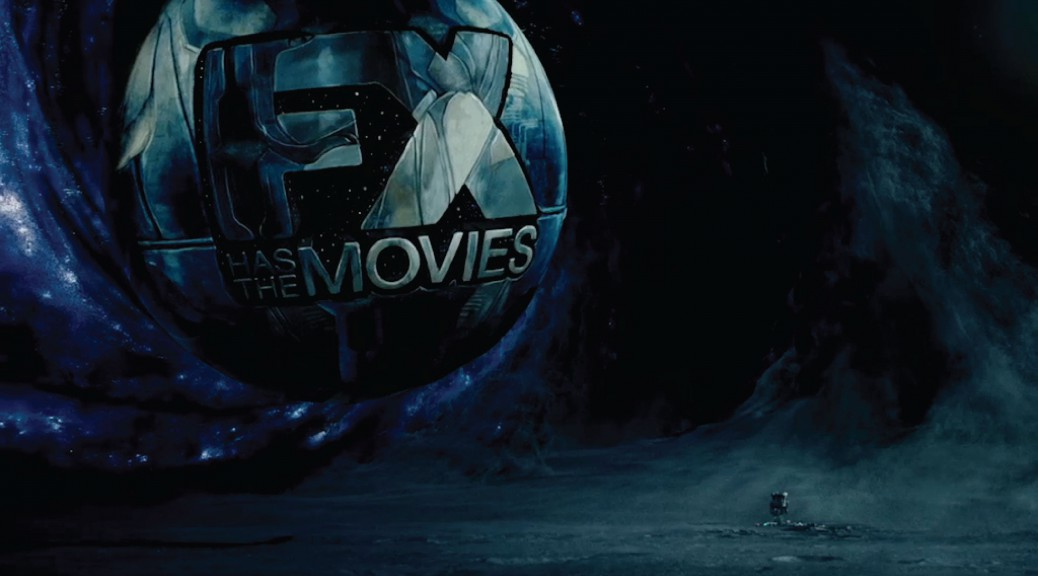 Fx Has the movies-01