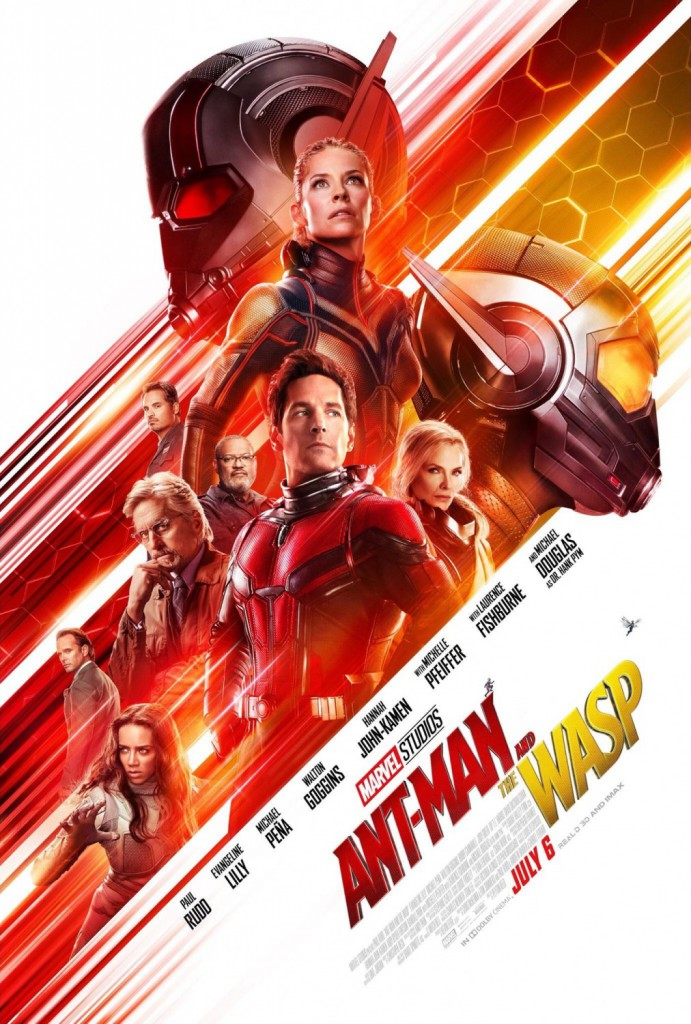 antman_and_the_wasp_ver2_xlg