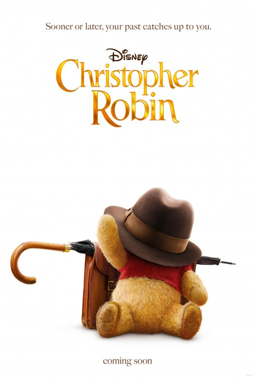 christopher_robin