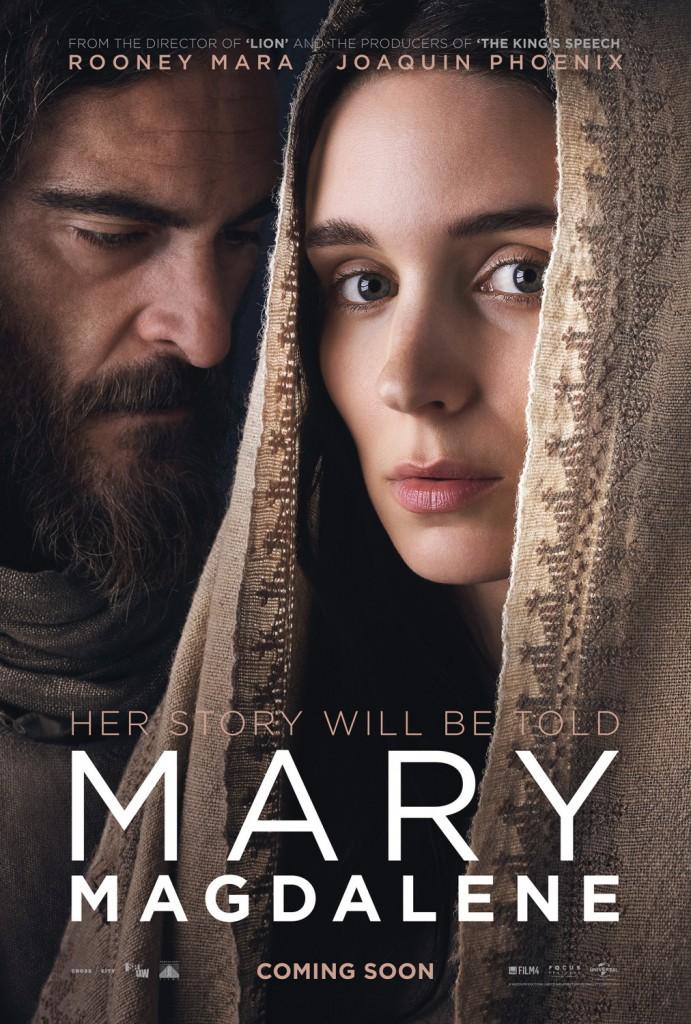 mary_magdalene_xlg