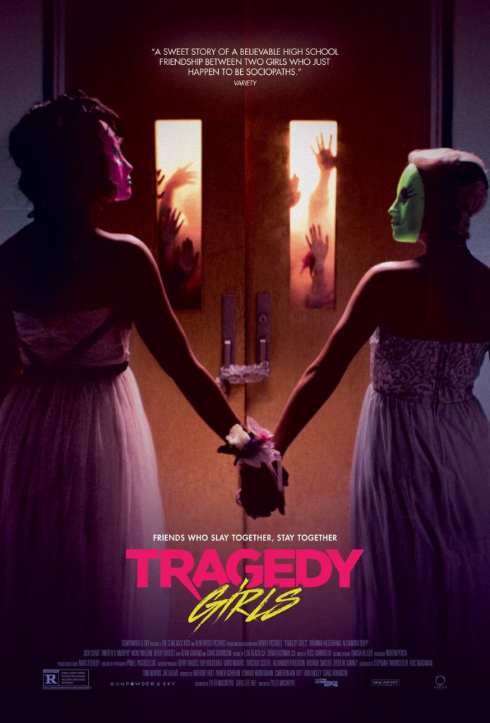 tragedy_girls_ver3_xlg