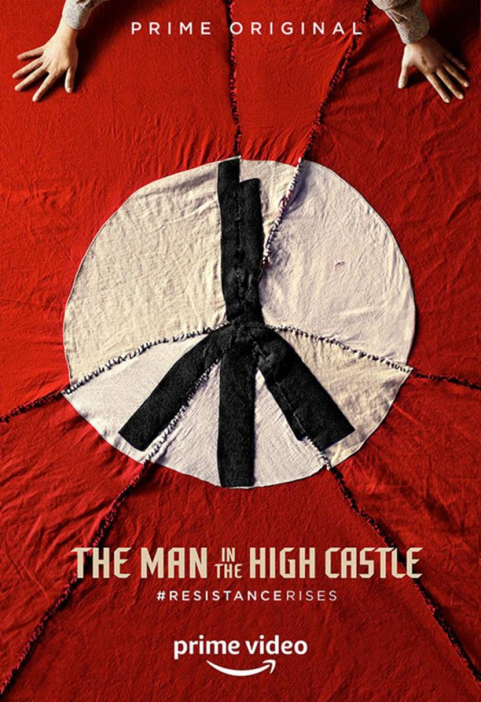 man_in_the_high_castle_ver16_xlg