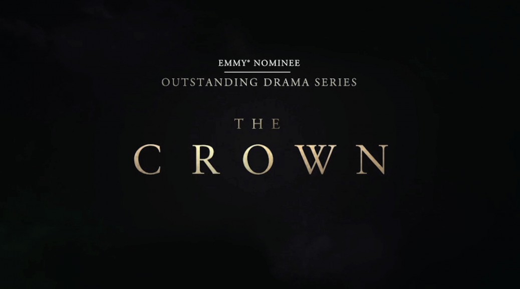 THECROWNTV-01