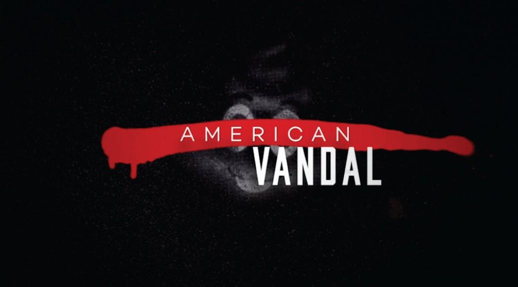American Vandal_TV-01