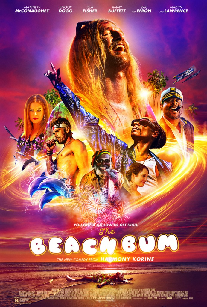 beach_bum_xlg