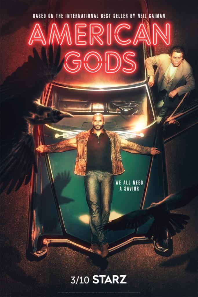 05-american-gods.nocrop.w710.h2147483647