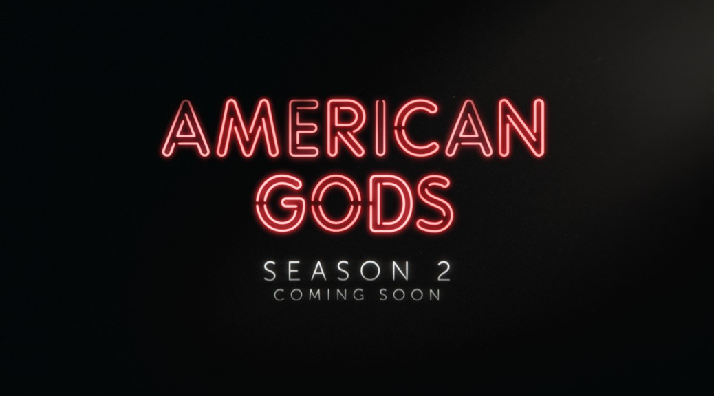 american_gods_tv-01