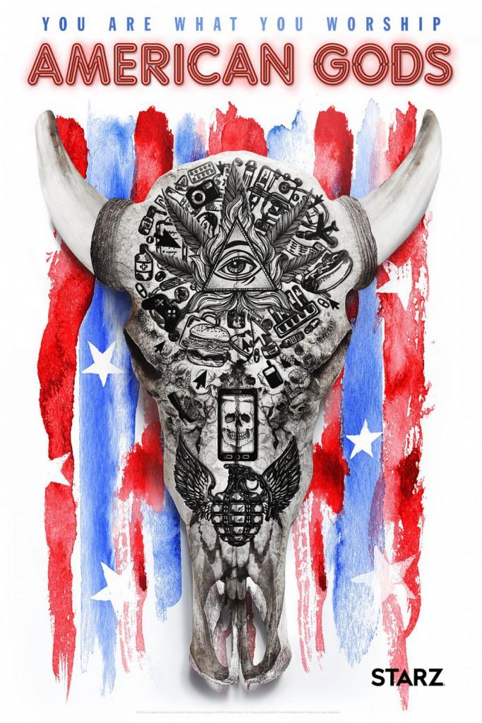 american_gods_xlg