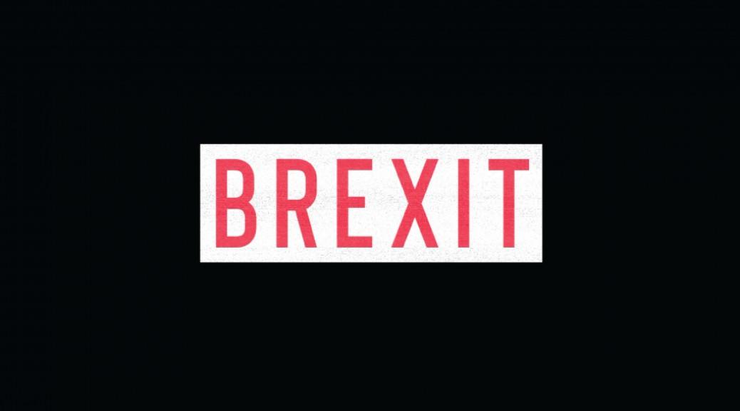 Brexit_TV-01