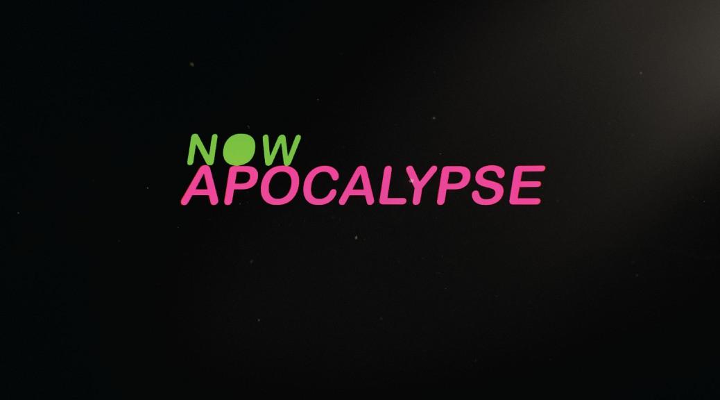 NA_TV_TEMP-01