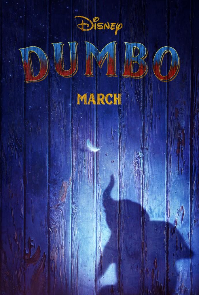 dumbo_xlg