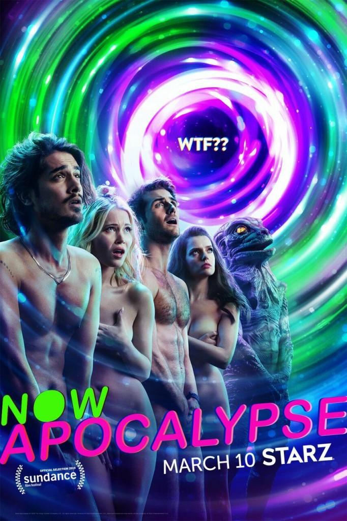 now_apocalypse_ver2_xlg