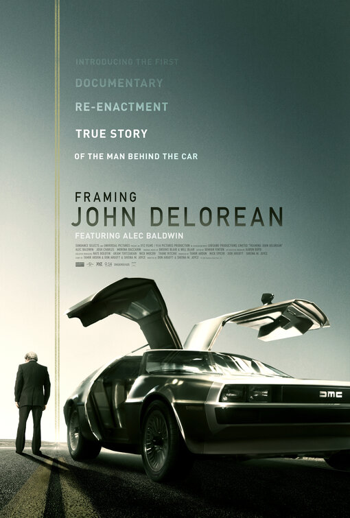 framing_john_delorean