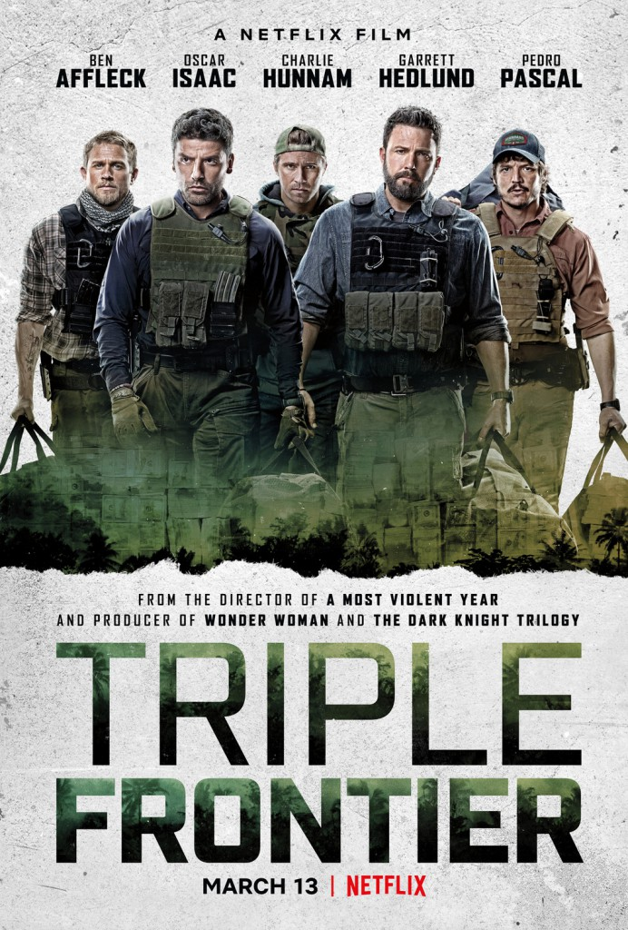 triple_frontier_xlg