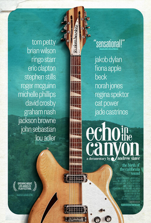 echo_in_the_canyon