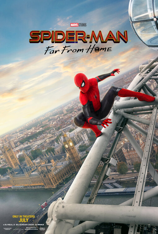 spiderman_far_from_home_ver4