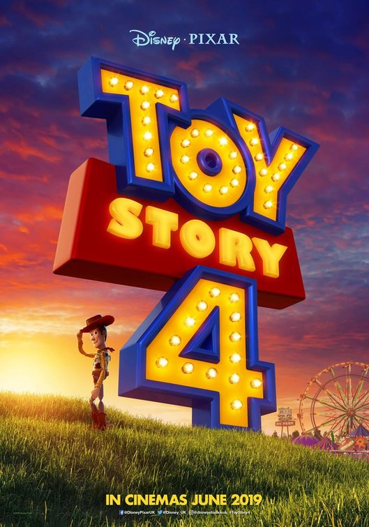 toy_story_four_ver5